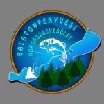Balatonfenyvesi Horgász Egyesület